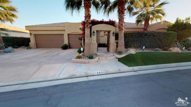 76951 Comanche Lane, Indian Wells, CA 92210 (MLS #218032134) :: The Jelmberg Team