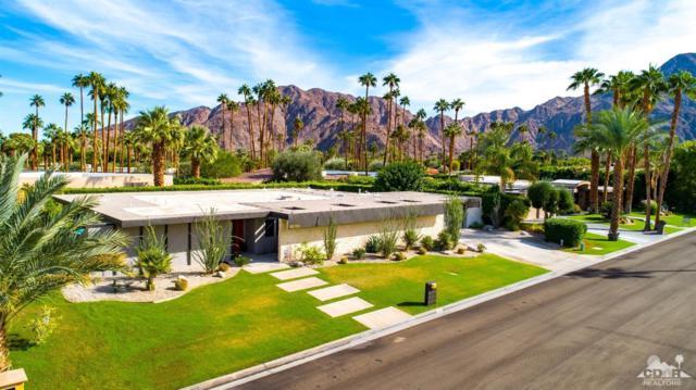 45700 Williams Road, Indian Wells, CA 92210 (MLS #218032136) :: Brad Schmett Real Estate Group