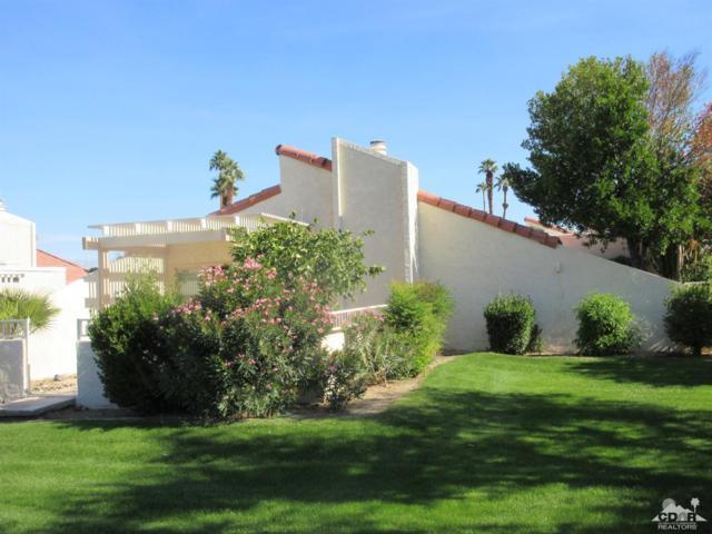 72755 Cactus Court E, Palm Desert, CA 92260 (MLS #218032298) :: Hacienda Group Inc