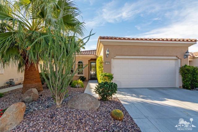 81659 Avenida Parito, Indio, CA 92203 (MLS #218032418) :: Brad Schmett Real Estate Group