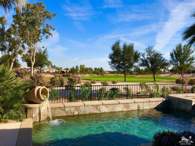 60470 Living Stone Drive, La Quinta, CA 92253 (MLS #218032822) :: Brad Schmett Real Estate Group