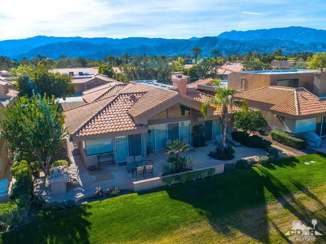 48 Pine Valley Drive, Rancho Mirage, CA 92270 (MLS #218032832) :: Brad Schmett Real Estate Group