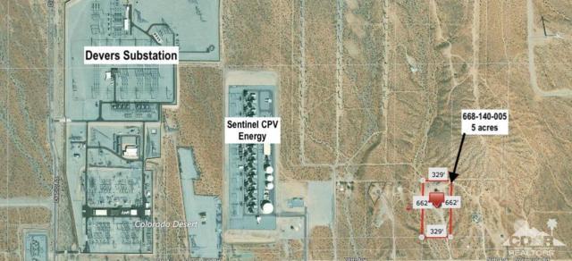 62800 16th Ave Avenue, Desert Hot Springs, CA 92241 (MLS #218032986) :: Brad Schmett Real Estate Group