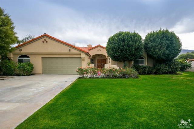 78625 Avenida Ultimo, La Quinta, CA 92253 (MLS #218033026) :: Hacienda Group Inc