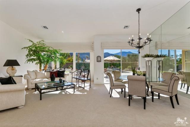 78715 Calle Tampico, La Quinta, CA 92253 (MLS #218033034) :: Brad Schmett Real Estate Group