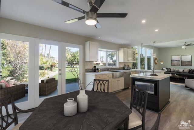 44350 Elkhorn Trail, Indian Wells, CA 92210 (MLS #218033046) :: Brad Schmett Real Estate Group