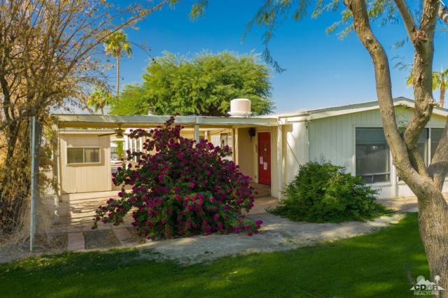 39326 Moronga Canyon Drive, Palm Desert, CA 92260 (MLS #218033074) :: Deirdre Coit and Associates
