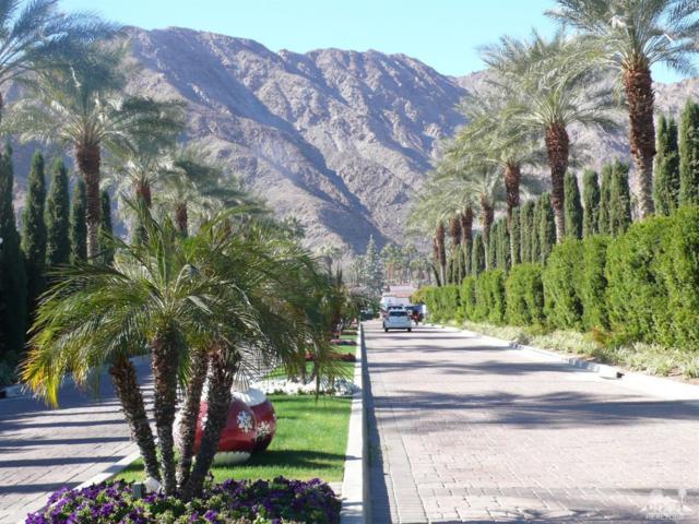 49505 Avenida Obregon, La Quinta, CA 92253 (MLS #218033146) :: Brad Schmett Real Estate Group