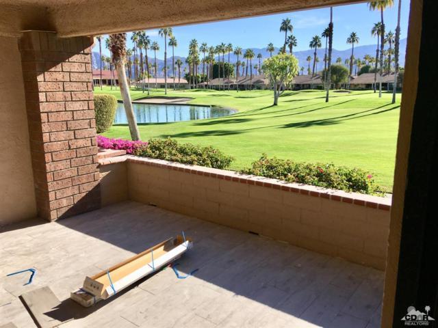 53 Joya Drive, Palm Desert, CA 92260 (MLS #218033224) :: The Jelmberg Team