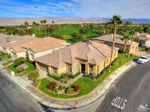 44090 Royal Troon Drive, Indio, CA 92201 (MLS #218033244) :: Brad Schmett Real Estate Group