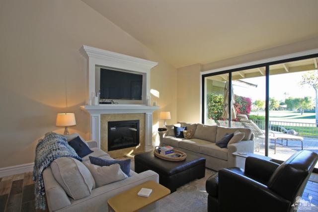 227 Bouquet Canyon Drive, Palm Desert, CA 92211 (MLS #218033356) :: Brad Schmett Real Estate Group
