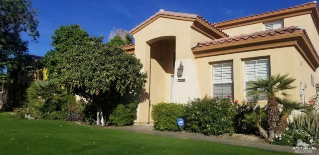 78490 Via Sevilla, La Quinta, CA 92253 (MLS #218033522) :: Brad Schmett Real Estate Group