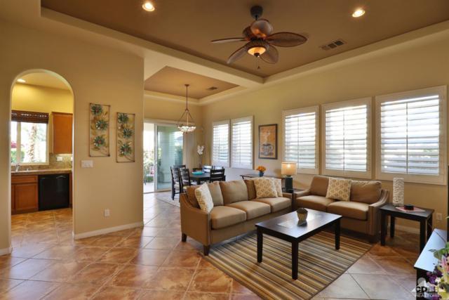 80938 Calle Azul, La Quinta, CA 92253 (MLS #218033652) :: Brad Schmett Real Estate Group