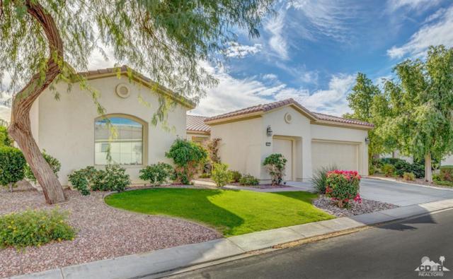 80479 Camino San Mateo, Indio, CA 92203 (MLS #218033922) :: Brad Schmett Real Estate Group