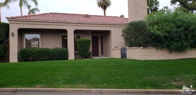 44369 Baden Court, Palm Desert, CA 92260 (MLS #218034046) :: The John Jay Group - Bennion Deville Homes