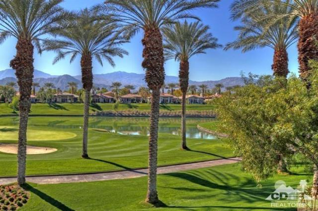 887 Red Arrow Trail, Palm Desert, CA 92211 (MLS #218034112) :: Brad Schmett Real Estate Group
