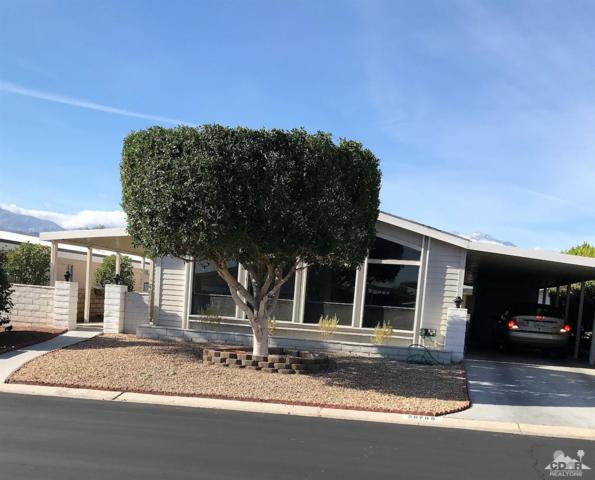 38785 Desert Greens Drive Drive N, Palm Desert, CA 92260 (MLS #218034150) :: Deirdre Coit and Associates