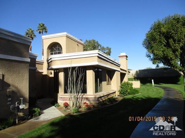 73760 Calle Bisque, Palm Desert, CA 92260 (MLS #218034166) :: The Sandi Phillips Team