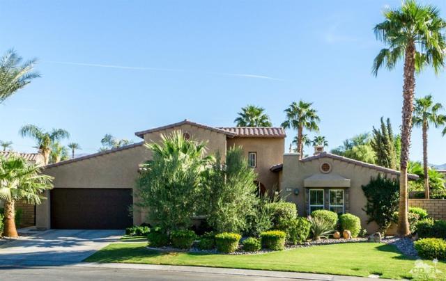 81670 Ricochet Way, La Quinta, CA 92253 (MLS #218034200) :: The Sandi Phillips Team