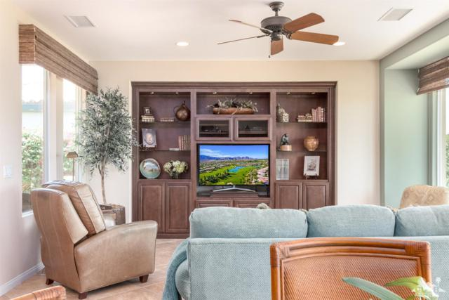 60400 Desert Rose Drive, La Quinta, CA 92253 (MLS #218034236) :: Brad Schmett Real Estate Group
