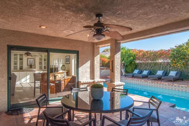 74337 Peppergrass Street, Palm Desert, CA 92260 (MLS #218034248) :: Brad Schmett Real Estate Group