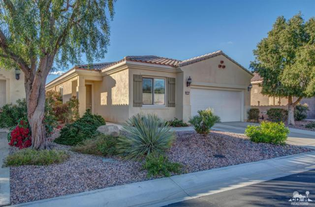 40717 Calle Los Osos, Indio, CA 92203 (MLS #218034400) :: Brad Schmett Real Estate Group