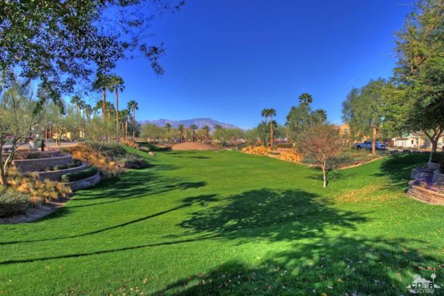309 Paseo Gusto #208, Palm Desert, CA 92211 (MLS #218034404) :: Brad Schmett Real Estate Group