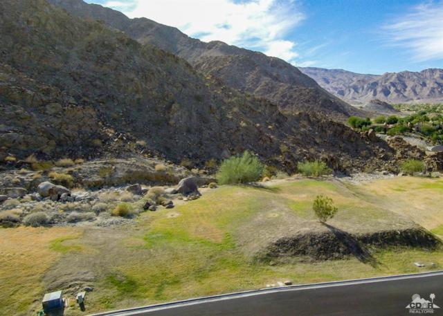 0 Del Gato Drive Lot 5, La Quinta, CA 92253 (MLS #218034428) :: Brad Schmett Real Estate Group