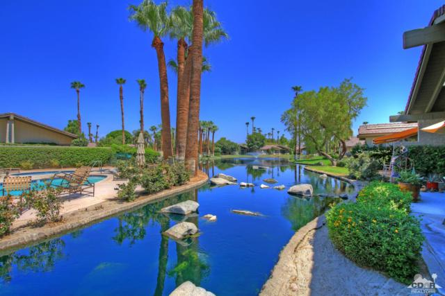 119 Tanglewood, Palm Desert, CA 92211 (MLS #218034448) :: Brad Schmett Real Estate Group