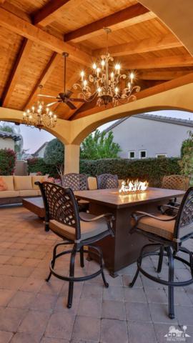 81109 Soaring Hawk Court, Indio, CA 92201 (MLS #218034468) :: Brad Schmett Real Estate Group
