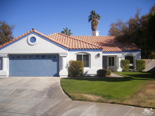 44060 Cristol Place, La Quinta, CA 92253 (MLS #218034518) :: Brad Schmett Real Estate Group