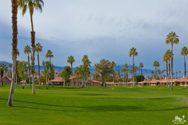 18 Joya Drive Drive, Palm Desert, CA 92260 (MLS #218034680) :: The Sandi Phillips Team