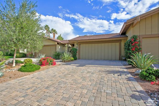 72 Lookout Drive, Palm Desert, CA 92211 (MLS #218034688) :: Hacienda Group Inc