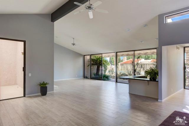 75184 Concho Drive, Indian Wells, CA 92210 (MLS #218034692) :: Brad Schmett Real Estate Group