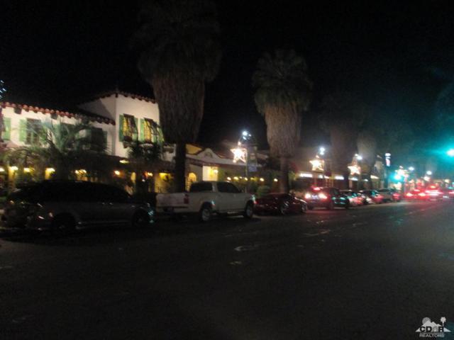 0 Acoma Avenue, Desert Hot Springs, CA 92240 (MLS #218034708) :: Hacienda Group Inc