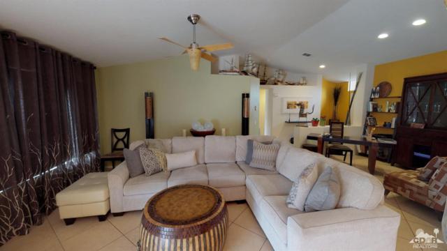 81175 N Mariposa Circle, Indio, CA 92201 (MLS #218034862) :: Brad Schmett Real Estate Group