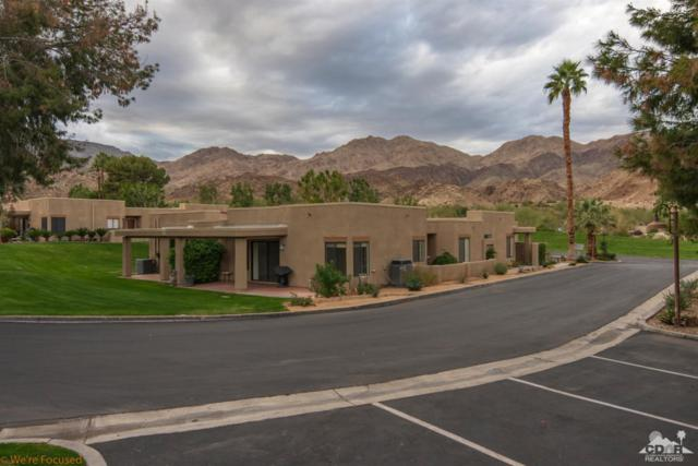72465 Desert Flower Drive, Palm Desert, CA 92260 (MLS #218035848) :: The Jelmberg Team