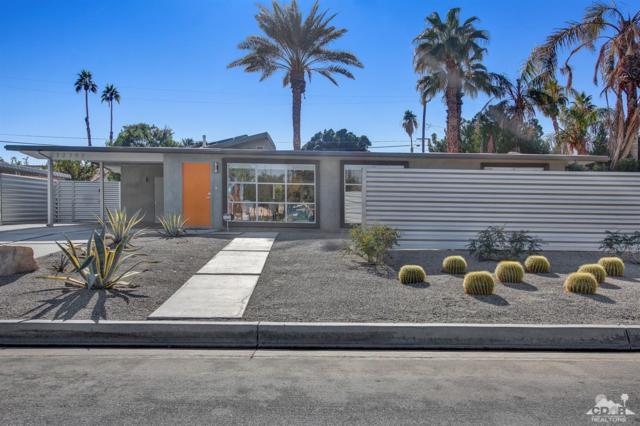 72797 Sonora Drive, Palm Desert, CA 92260 (MLS #218035874) :: The Sandi Phillips Team