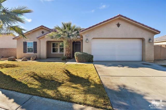 41211 Scarlet Court, Indio, CA 92203 (MLS #218036038) :: Brad Schmett Real Estate Group