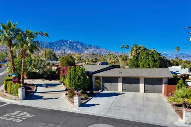 68616 Terrace Road, Cathedral City, CA 92234 (MLS #218036082) :: Brad Schmett Real Estate Group