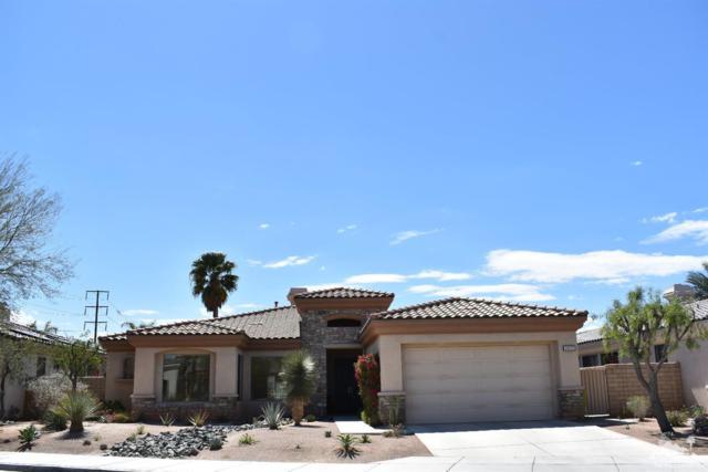 74177 Kokopelli Circle, Palm Desert, CA 92211 (MLS #219000023) :: Brad Schmett Real Estate Group