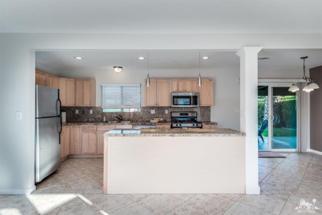 37320 Palmdale Road, Rancho Mirage, CA 92270 (MLS #219000403) :: Brad Schmett Real Estate Group