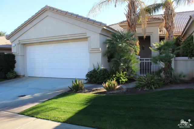 80285 Royal Dornoch Drive, Indio, CA 92201 (MLS #219000409) :: Brad Schmett Real Estate Group