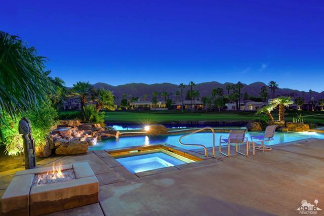 50815 Nispero, La Quinta, CA 92253 (MLS #219000419) :: Brad Schmett Real Estate Group
