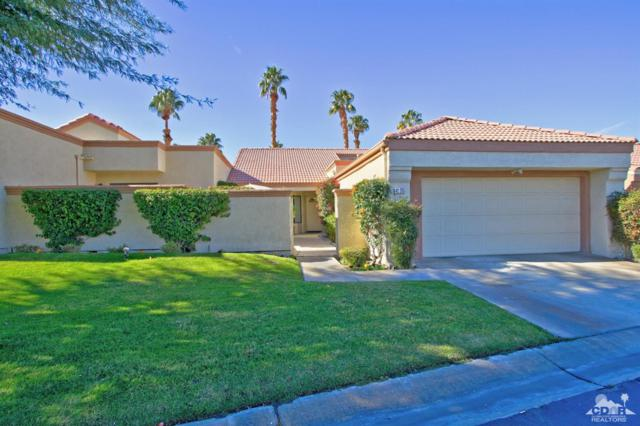 42315 Liolios Drive, Palm Desert, CA 92211 (MLS #219000437) :: The Sandi Phillips Team
