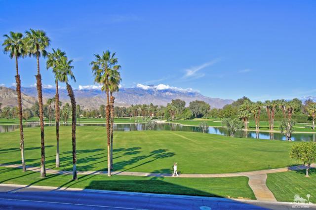 910 Island Dr. Drive #310, Rancho Mirage, CA 92270 (MLS #219000447) :: Deirdre Coit and Associates