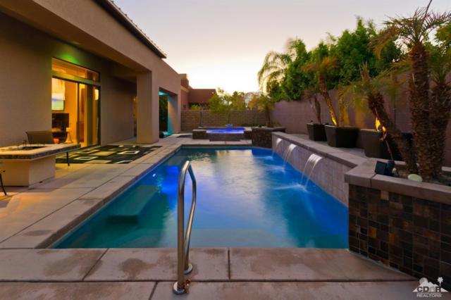 74116 Pele Place, Palm Desert, CA 92211 (MLS #219000531) :: Brad Schmett Real Estate Group