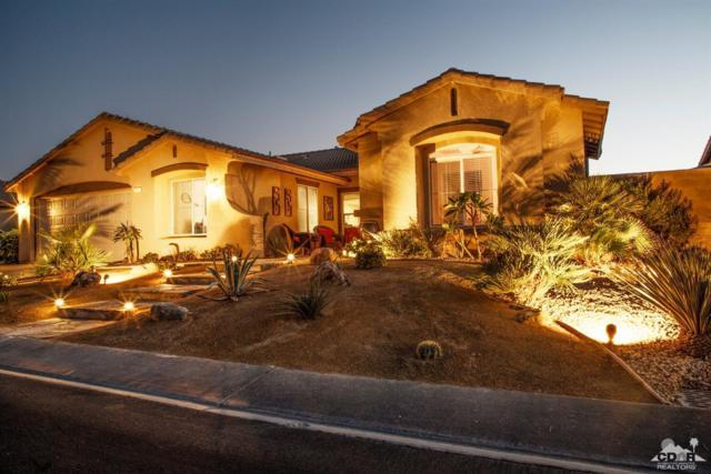 83085 Prairie Dunes Way, Indio, CA 92203 (MLS #219000613) :: Brad Schmett Real Estate Group