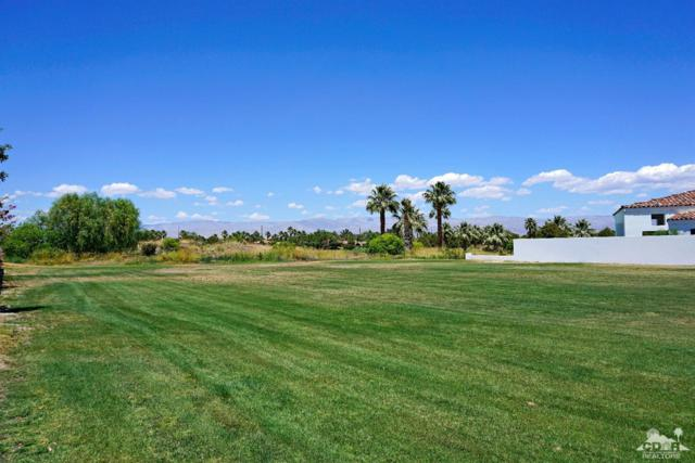 80660 Via Portofino #136, La Quinta, CA 92253 (MLS #219000737) :: Brad Schmett Real Estate Group