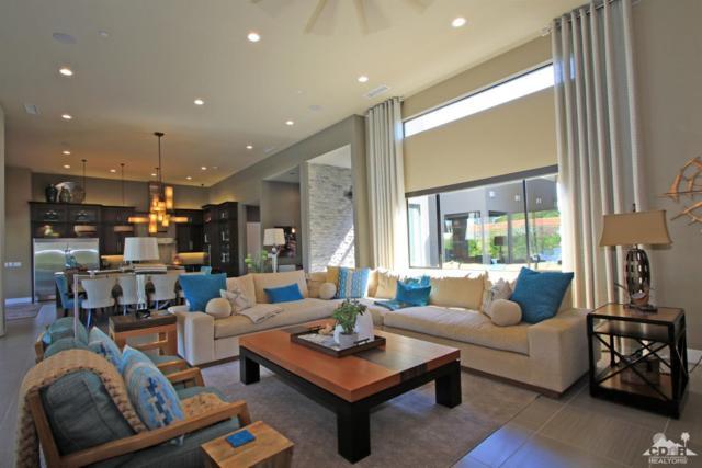 103 Vail Dunes Court, Rancho Mirage, CA 92270 (MLS #219000935) :: Brad Schmett Real Estate Group